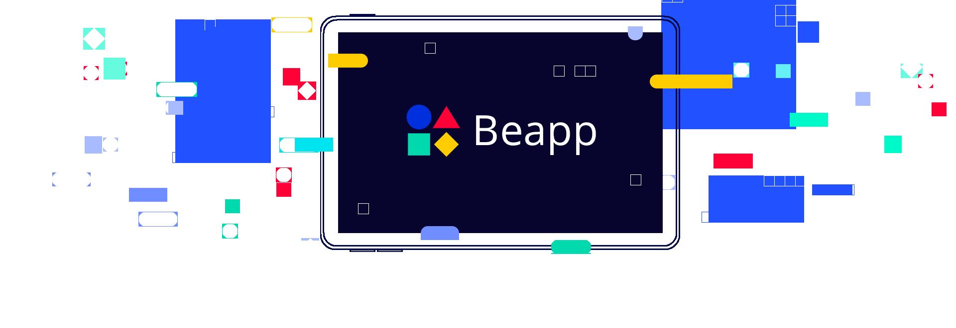 app4-beapp-tablet