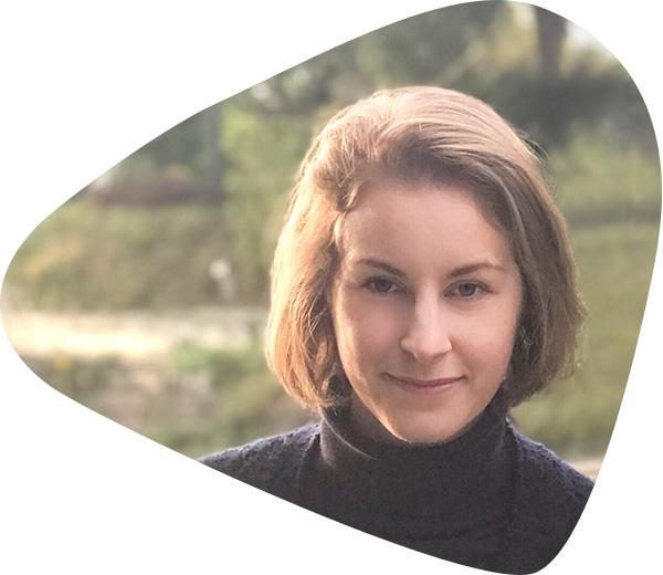 Anastasia Volodkovich